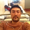 Manni, 26, г.Сочи