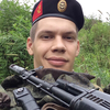 Олег, 19, г.Владивосток