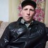 Петр, 37, г.Троицк