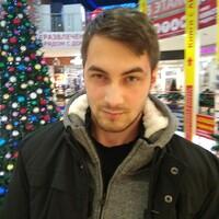 Антон, 25 лет, Рак, Челябинск
