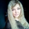 Машуля, 27, г.Волжский
