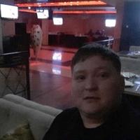 Нурлан, 31 год, Водолей, Актау