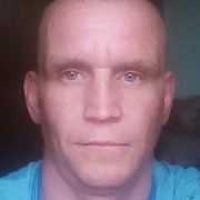 Андрей 36 Екатеринбург