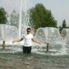 Ильдар, 24, г.Ульяновск