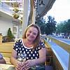 Маша, 55, г.Минск