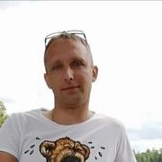 Дима Конищев 39 Москва