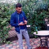 Салимжон, 34 года, Овен, Москва
