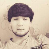 Самир, 32 года, Близнецы, Москва