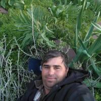 Ашуров, 21 год, Козерог, Душанбе