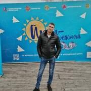 Рустам 34 Красноярск