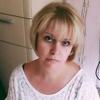 Anna, 48, г.Санкт-Петербург