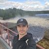 Алексей Сергеевич, 34, г.Пушкино