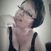 Natalya, 44, г.Хильден