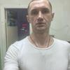 Алексей, 41, г.Киселевск
