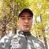 Руслан, 25, г.Москва