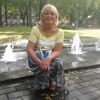 Мила, 54, г.Таллин