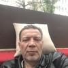 Кирилл, 52, г.Москва