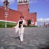 Антонина, 56, г.Курск