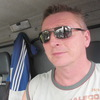 Геннадий, 58, г.Тула