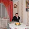 Олег, 32, г.Домодедово