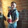 Андрей, 26, г.Дмитров