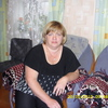 Елена, 46, г.Междуреченск