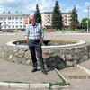 Алексей, 45, г.Бавлены