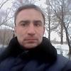 АРТЕМ, 32, г.Воскресенск