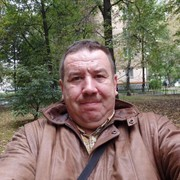 Игорь 55 Тула