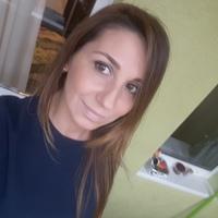 Evgenia, 40 лет, Козерог, Санкт-Петербург