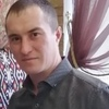 Алик, 35, г.Уфа