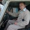 Николай Божко  Омск, 65, г.Волчиха