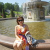 Olga, 38, Rybinsk