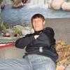 Михаил, 44, г.Бишкек