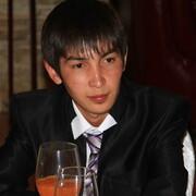 DASTAN 118 Бишкек