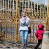 Yulia, 44, г.Баку