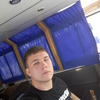 Andrey, 27, Krasnovodsk