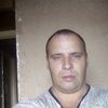 Igor, 31, INTA