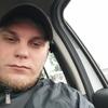 Владимир, 26, г.Серпухов