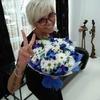 Татьяна, 45, г.Солнечногорск