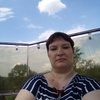 Светлана, 40, г.Нижний Новгород