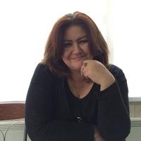 Саломат Азизова, 50 лет, Рак, Москва