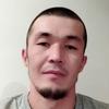 Даулет, 29, г.Бишкек