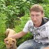 ALEKC, 25, г.Мосты