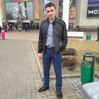 STEPAN, 32 года, Скорпион, Москва