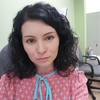 Екатерина, 34, Мелітополь