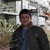 Дмитрий, 46, г.Рублево