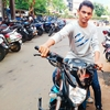 Arjun, 19, г.Дели
