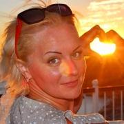 Наталья 45 Одесса