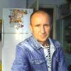 владимир, 48, г.Уссурийск
